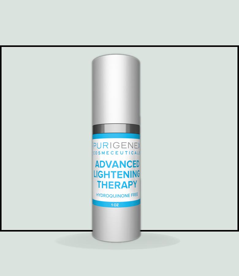 Purigenex-Cosmeceuticals