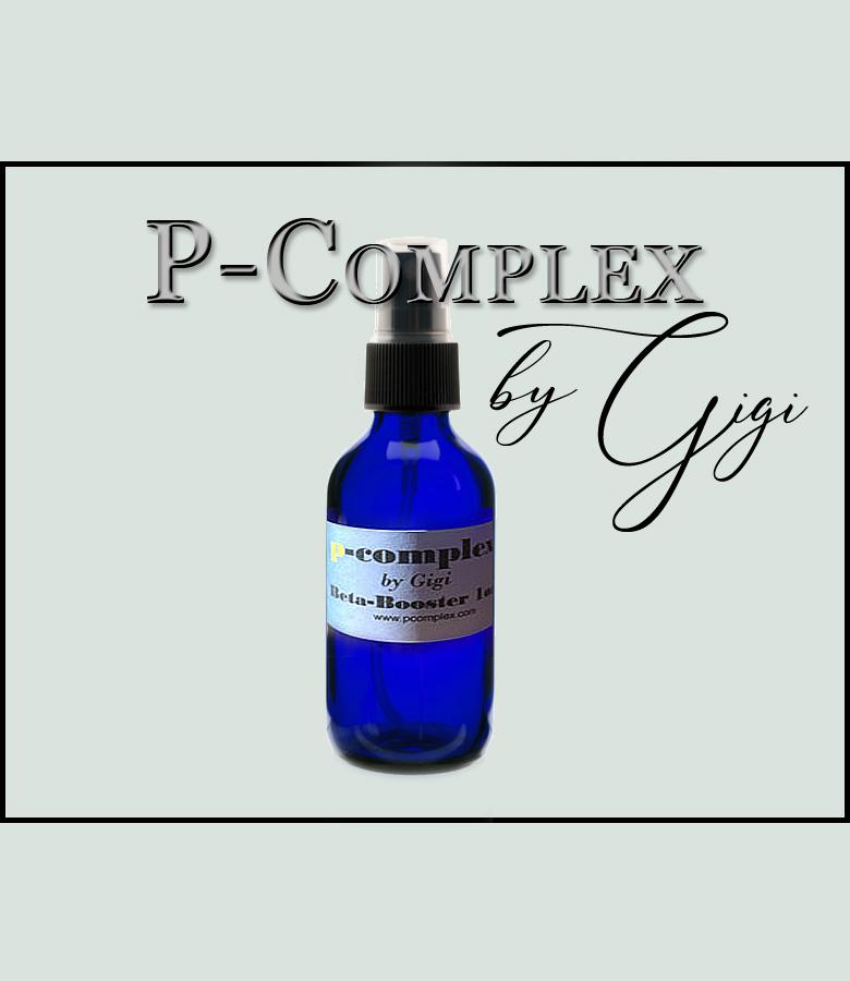P-Complex-by-Gigi