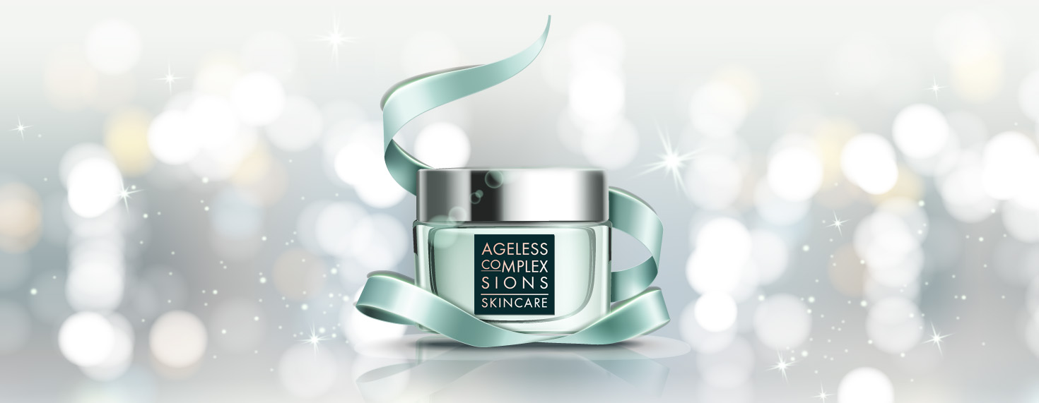 anti-aging-skincare-products